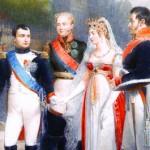 Napoleonas ir Suvalkija