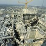 Černobylietis A. Selmistraitis iki šiol dėkingas nepažįstamajai už… jodą