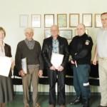 Kazlų Rūdos policija padėkojo už pilietiškumą