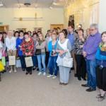 Muziejininkų šventė Lazdijuose: nuo istorijos iki pramogų