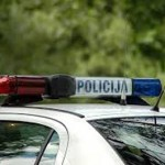 Marijampolės policija vykdys prevencines priemones avaringumui mažinti