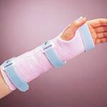 VLK: skiriant ortopedinius gaminius pacientams piktnaudžiavimas turi baigtis!