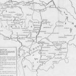 Sūduva – baltų  žemė (Pabaiga. Pradžia – 2014-07-19)