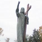 Tikėjimo išbandymas: demonas prabilo vargšės moteriškės lūpomis