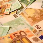 Marijampoliečiai seminare aktyviai domėjosi euro įvedimo aktualijomis