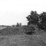 Sūduvos krašto istorinė Kimenavos žemė (Pabaiga. Pradžia – 2014-09-18)