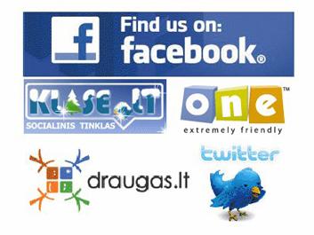 Lietuva-ir-socialiniai-tinklai