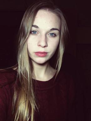Gabija Miežlaiškytė