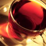 Šaltą žiemą – šiltos arbatos nuotaikai pakelti, depresijai nuvyti