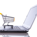 Kaip elgtis, kai netenkina internetu įsigytos prekės kokybė?
