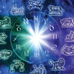 Pats rimčiausias horoskopas: ką žada žvaigždės 2015 -aisiais?