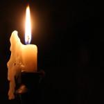 """Kviečiame prisijungti prie visuotinės pilietinės akcijos """"Atmintis gyva, nes liudija"""", skirtos paminėti Sausio 13-ąją – Laisvės gynėjų dieną"""