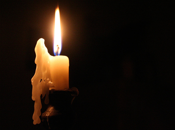 candle_by_alorn