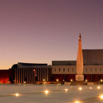 Marijampolės kultūros centre