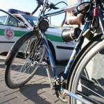Linkime, kad kelionė dviračiu būtų saugi