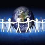 Kovo 20 -oji – Pasaulinė Žemės diena