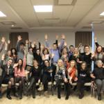 Marijampolės jaunimo projektas pripažintas geriausiu Lietuvoje