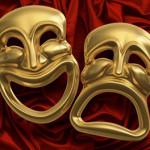 Kai Tarptautinė teatro diena – šventė visai ne teatralams