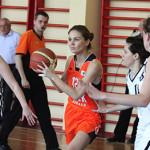 Marijampoliečiams – galimybė tapti krepšinio istorijos liudytojais