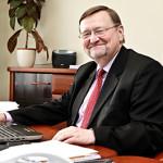 Valstybės garantuojamo advokato pagalba: kokiomis aplinkybėmis jis skiriamas?