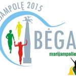 Masinis bėgimas pritrauks šimtus žmonių į Marijampolę