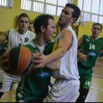 Lietuviško pavydo anatomija, arba Kaip grūdinamas perspektyvaus krepšinio turnyro organizatorius