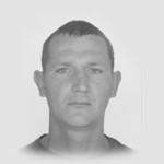 Marijampolės policija ieško dingusio be žinios Tomo Augustaičio