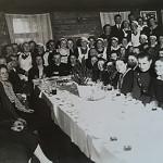 Vilkaviškio apskrityje buvo itin populiarūs namų ruošos kursai