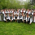 Marijampolėje –  rumunų kultūros proveržis!