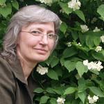Asta Jankeliūnienė: prasmingo bendravimo kryptimi
