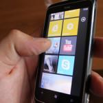 Išmokykime vaikus saugiai naudotis mobiliaisiais telefonais