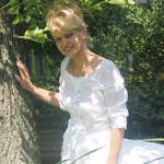 """Pragmatiška romantikė Rita Mockeliūnienė: """"Kiekvienas skausmas perauga į dėkingumą"""""""