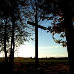 Vėlinės – dvasinio šventumo, susikaupimo ir atminimo metas
