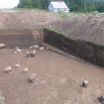 Sūduvos praeities paslaptys – archeologo akimis