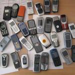 Telefoniniai sukčiavimai: po 13 metų sužibo viltis
