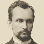 Baltų vienytojo Janio Rainio 150-ųjų gimimo metinių minėjimas