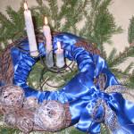 Apie Adventą