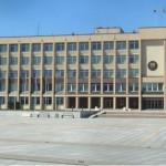 Patvirtintas Marijampolės savivaldybės 2017 metų biudžetas