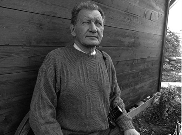 V.Zukauskas 2005m. V. Juraičio nuotr