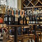 Įmonių, nutraukusių mažmeninės prekybos alkoholiniais gėrimais veiklą, dėmesiui!