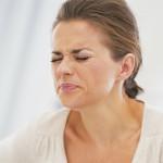 Pilvo skausmas, pūtimas, galvos skausmas ar atminties sutrikimas gali signalizuoti laktozės netoleravimą