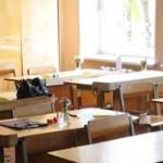 Neformaliojo švietimo teikėjai negali reikalauti  mokesčio iš tėvų