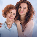 Kas labiau myli savo mamą – X, Y ar Z karta?