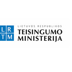 Teisingumo ministerija kviečia asmenis pasitikrinti duomenis Gyventojų registre