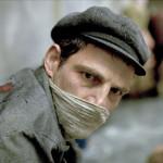 Europos šalių kino forumo SCANORAMA filmai atkeliauja į Marijampolę