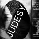 Kviečia Sūduvos fotoklubo narių fotografijų paroda JUDESY