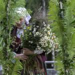 Kviečiame į Kupolines – vasaros saulėgrįžos šventę