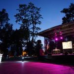 Festivalis MARIJAMPOLĖ MUSIC PARK atkeliauja su ambicingu šūkiu