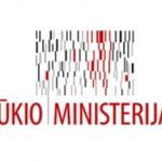 """Ūkio ministerija kviečia verslininkus dalyvauti konkurse """"Už nuopelnus verslui"""""""
