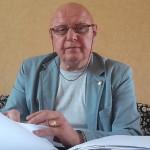 """Gediminas Akelaitis: """"Rail Baltica"""" Lietuvoje – projektas į… niekur!"""""""